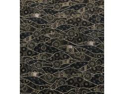 Tissu coton Down Under - Oasis Fabrics