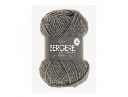 Fil Baltic Bergère de France, 60 % Acrylique, 40 % polyamide