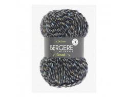 Bain TWEED - Bergère de France