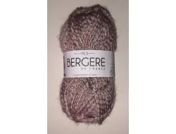 Fil Filou Bergère de France 65%Laine, 27% Acrylique, 5% Polyester, 3% Viscose