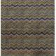 Tissu coton Boho Chic - Oasis Fabrics