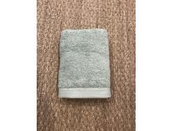 Serviette de toilette 50 x 100 cm - Gazon