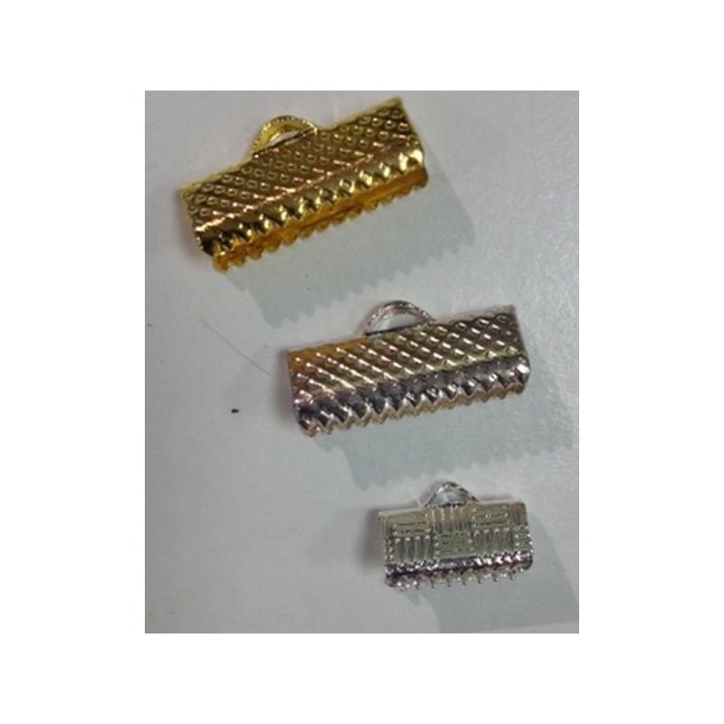 Bijoux perles et rubans bracelet manchette double tours rubans cuir paillettes et - Bracelet perle et ruban ...
