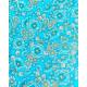 Tissu coton Fiorentine Garden Design 19449  - Robert Kaufman
