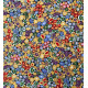 Tissu coton Multi 17183 Robert Kaufman Gustav Klimt