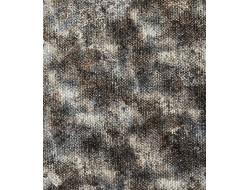Tissu coton Atlantia Design 18284  - Robert Kaufman