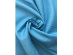 Tissu coton Turquoise Patchwork