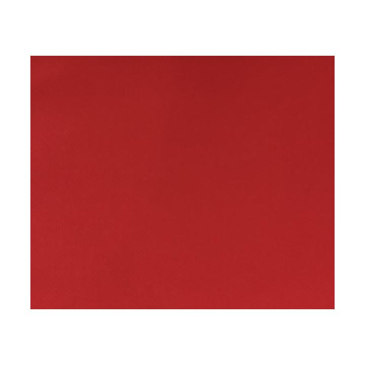 Toile à broder - Aïda Stern -  Zweigart - Rouge
