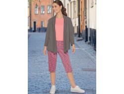 veste, Hauts, jupes et pantalon  femme - Mc Call's M8163
