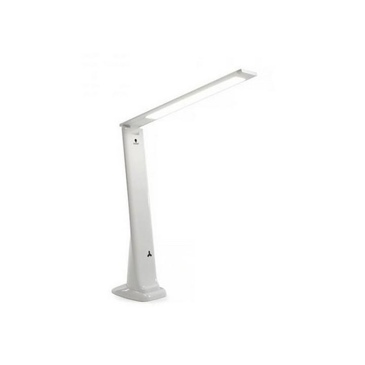 Lampe Smart portable LED Daylight