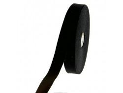 Sangle coton - 23 mm