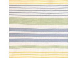 Tissu Panama green Katia Fabrics