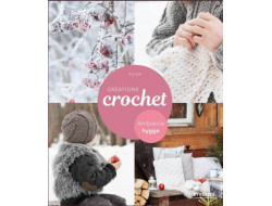 Créations crochet - Ambiance Hygge