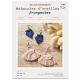 French'kits DIY Boucles d'oreilles, Frangettes