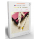 French'kits DIY Porte-clés, Noeuds et torsade