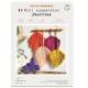 French'kits DIY Mini suspension, Feuilles