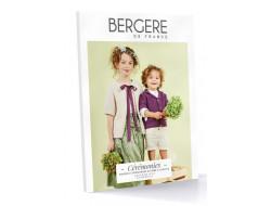 Magazine 42 Eté Cérémonies - Bergère de France