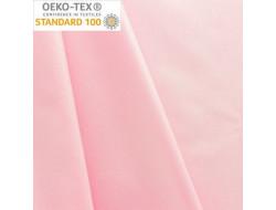 Tissu imperméable blanc