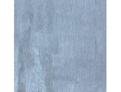 Tissu coton rustique bleu glacier - Katia Fabrics