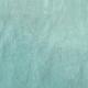 Tissu coton rustique vert d'eau - Katia Fabrics