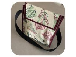 Kit Lunch bag