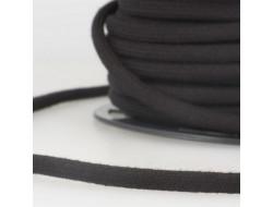 Cordon de coton 8 mm