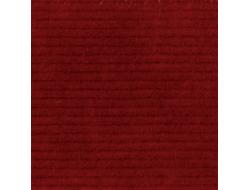 Tissu velours milleraies - Cayenne Katia