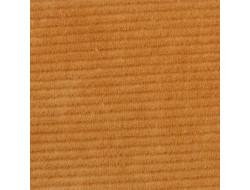 Tissu velours milleraies -  Mustard, Katia Fabrics