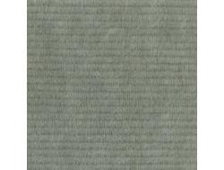 Tissu velours milleraies -  Laurel, Katia Fabrics