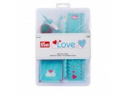 Kit de couture débutant - Prym Love