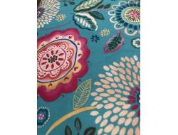 Tissu Michael Miller - Floral Wonderland