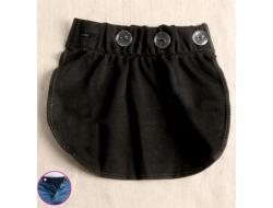 Elargisseur pantalon