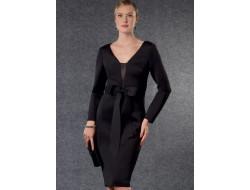 Patron robe femme - Vogue 1775