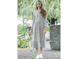 Robe femme - Mc Call's M8085