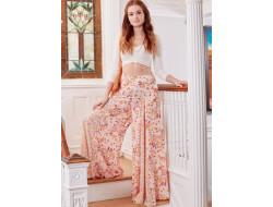 Pantalon femme - Mc Call's M8223