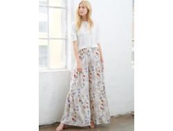 Pantalon femme - Mc Call's M8098