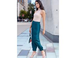 Short et Pantalon femme - Mc Call's M8099 (S-M-L-XL)