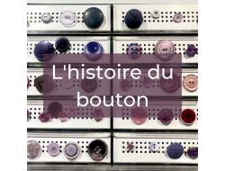 L'histoire des boutons