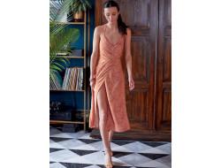 Robe femme - Mc Call's M8105
