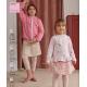 Magazine mini ME AW 21/22 - Katia Fabrics