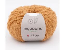 Fil Chouchou - Phildar