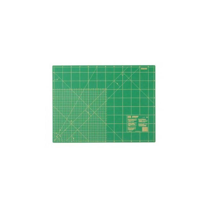 Fond de découpe Prym OLFA® 60x45 cm