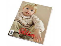 Catalogue n°202 Automne Hiver  Phildar