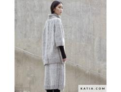 Catalogue Concept 11 Femme Homme Katia