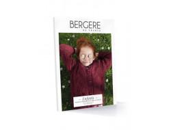 Magazine 43 Enfants rentrée - Bergère de France