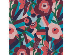 Tissu Liberty Fabrics Tana Lawn® Bloomsbury