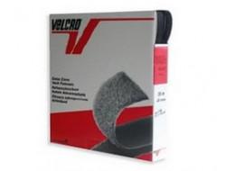 Auto-agrippant scratch Velcro® à coudre 20 mm - Couleurs