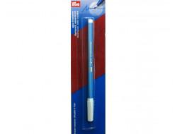 Crayon marqueur, effaçable à l'eau