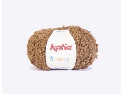Fil Bombon Katia 100% Polyester
