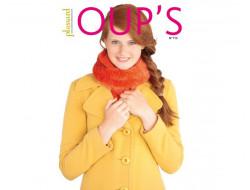 Explication Oup's 16 modèles